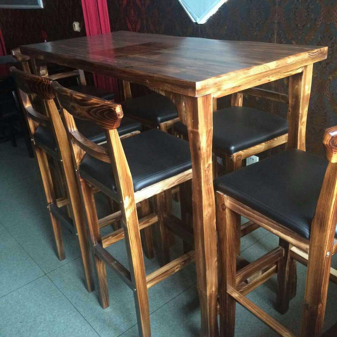 重庆餐厅桌椅回收