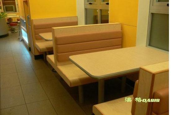 重庆餐厅桌椅回收价格