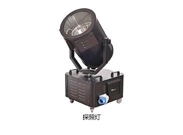 湖南专业舞台灯光设备