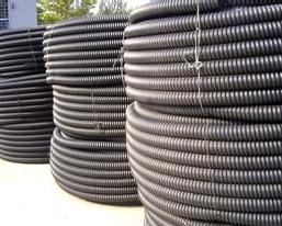 碳素螺纹管生产厂家