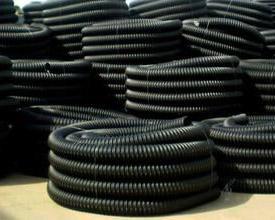贵州碳素螺纹管