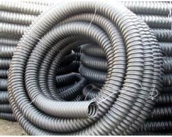 贵阳碳素螺纹管