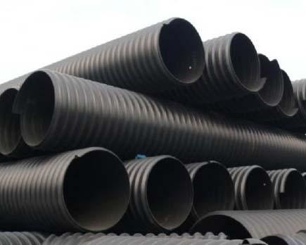 贵州钢带增强管