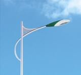 非标道路灯YM-11701