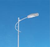 非标道路灯YM-11702