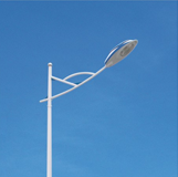 非标道路灯YM-11802