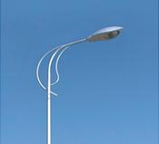 非标道路灯YM-11901