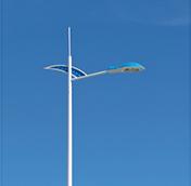 非标道路灯YM-11902