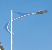 非标道路灯YM-12101