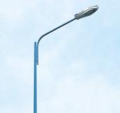 非标道路灯YM-12203