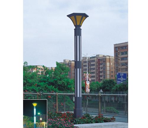 艺术景观灯YM-23601