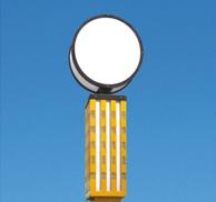 艺术景观灯YM-24101