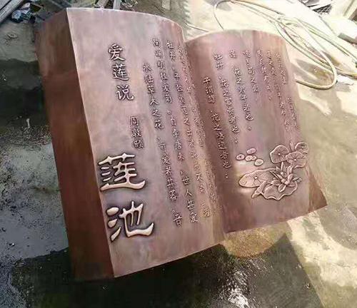 ��濉���瑙����剁�辫�茶�翠功����濉�