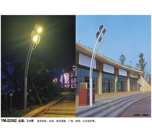 LED系列