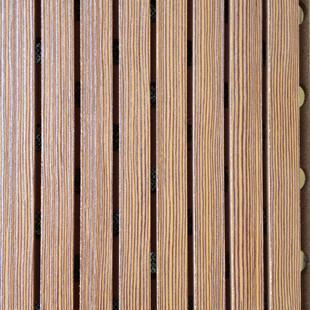 成都木质吸音板厂家