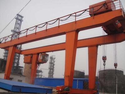 扬州四川架桥机