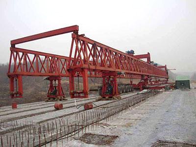 扬州公路架桥机
