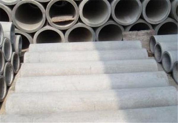 甘肃排水管