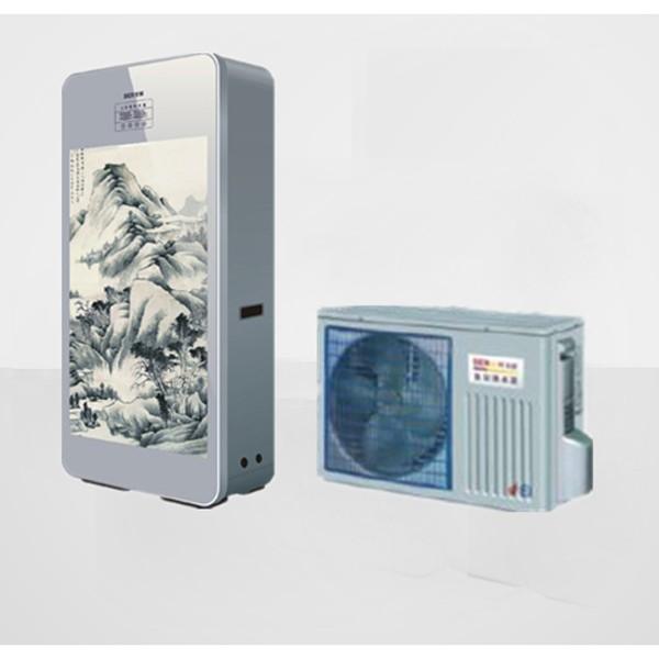 贵州�I�气能热水器
