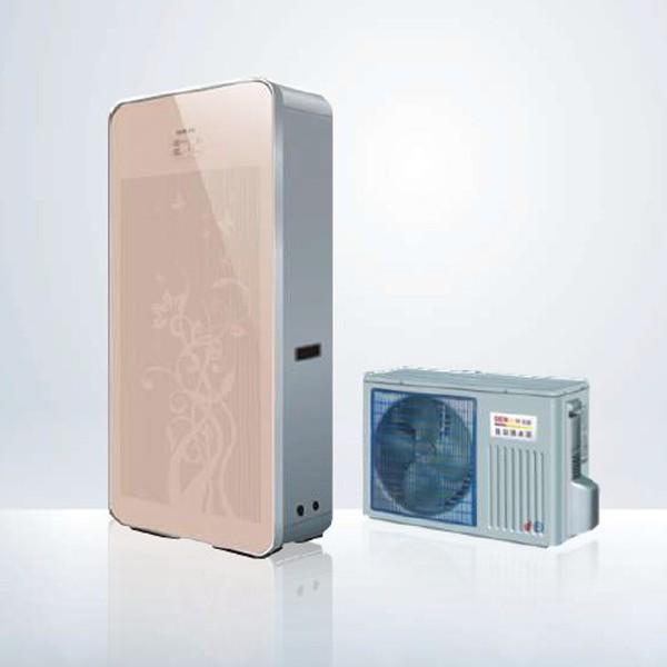 都匀空气能热水器安装