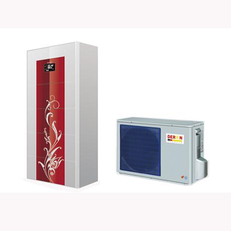 荔波杭州空气能公司