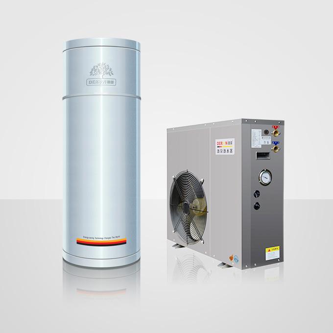 朝阳朝阳空气能热泵