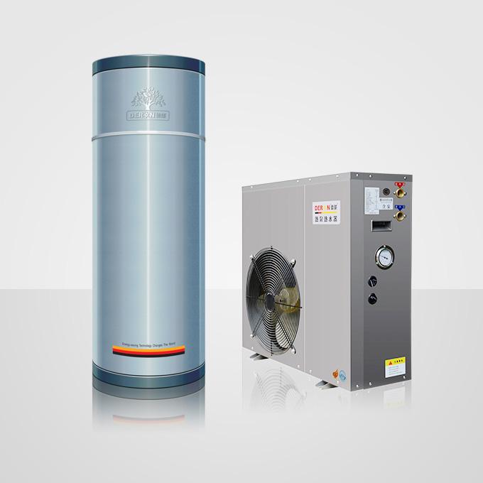朝阳空气能热泵安装