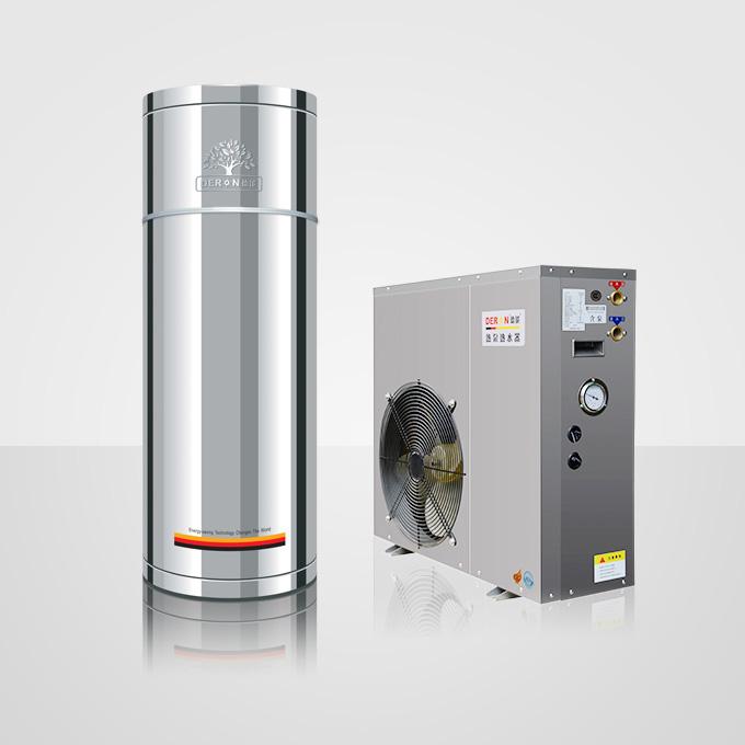 惠水热水器