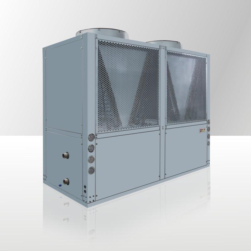 平塘朝阳标准空气能热泵