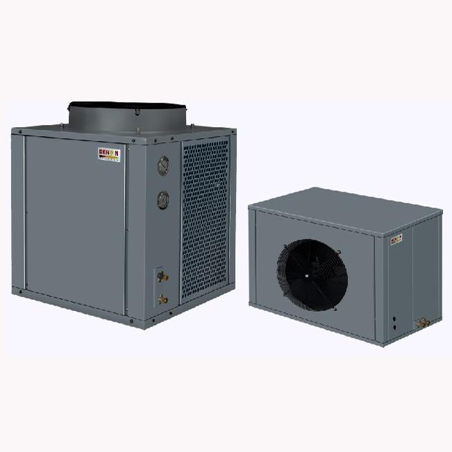 都匀烘干热泵