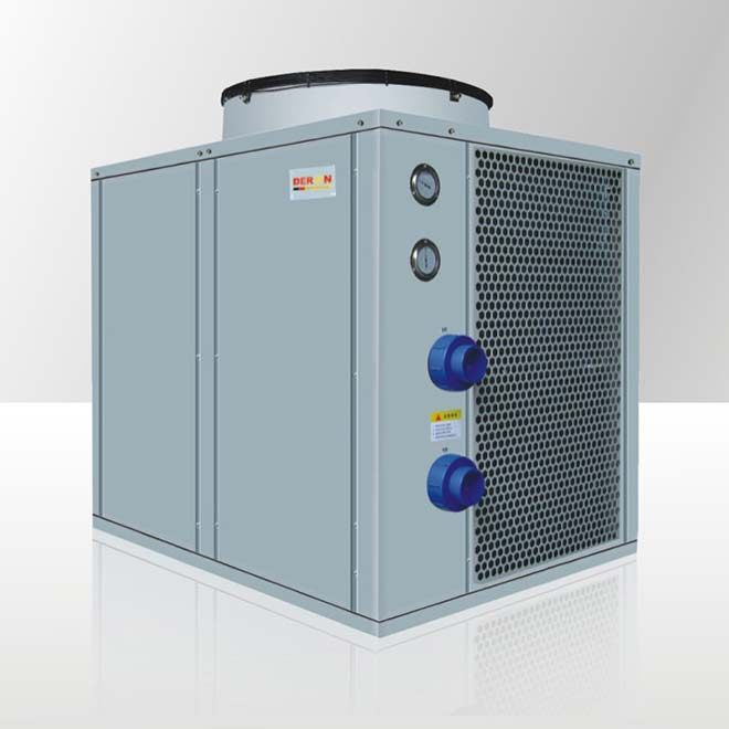 龙里朝阳江苏空气能热泵