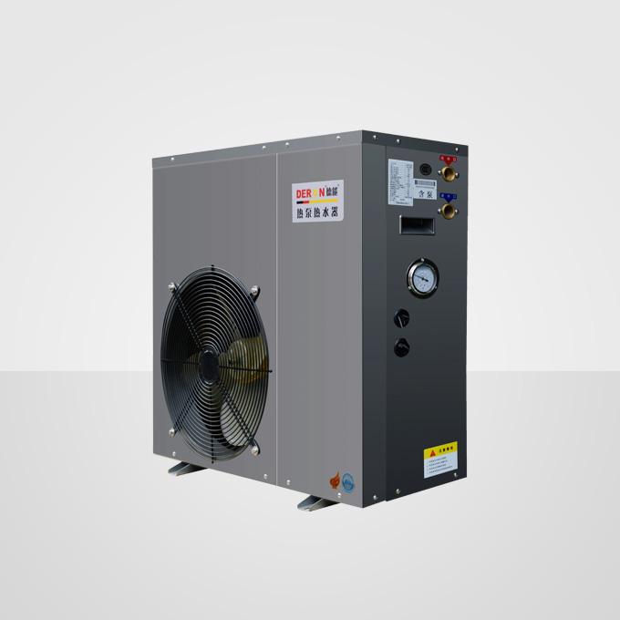 贵州空气能热泵公司