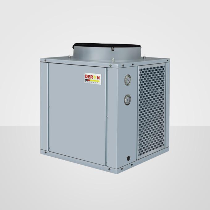 都匀电镀专用热泵