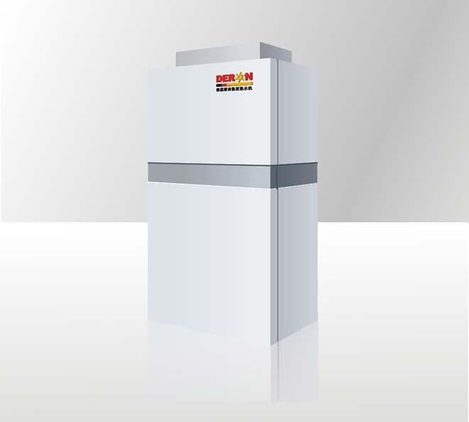 都匀厨房专用热泵