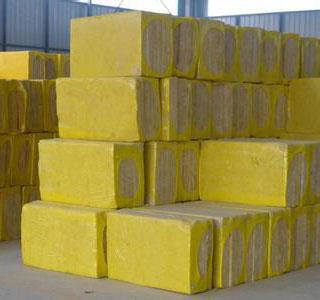 贵州岩棉板厂家直销