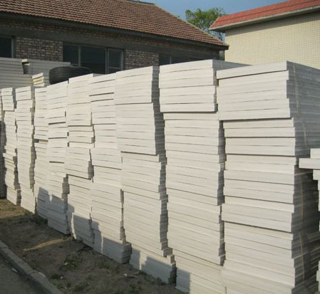 贵州挤塑板厂家直销