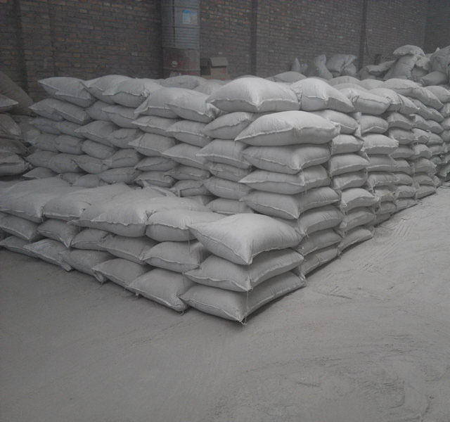 贵州抗裂砂浆厂家