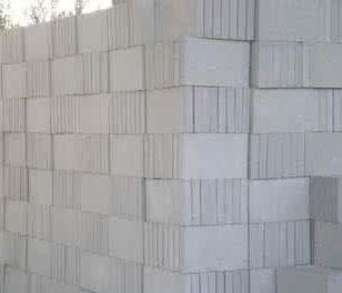 贵州珍珠岩板