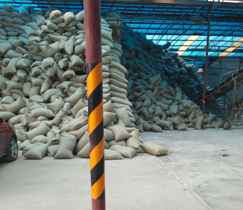 珍珠岩产品厂家批发
