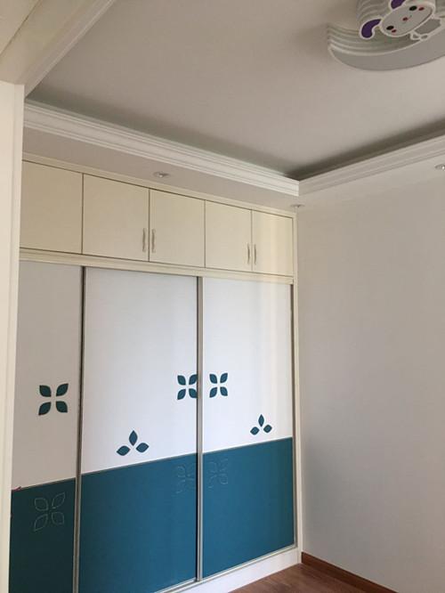 房屋装修价格