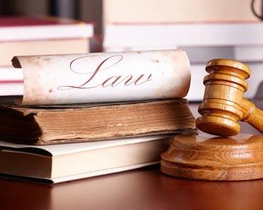 贵州著名律师