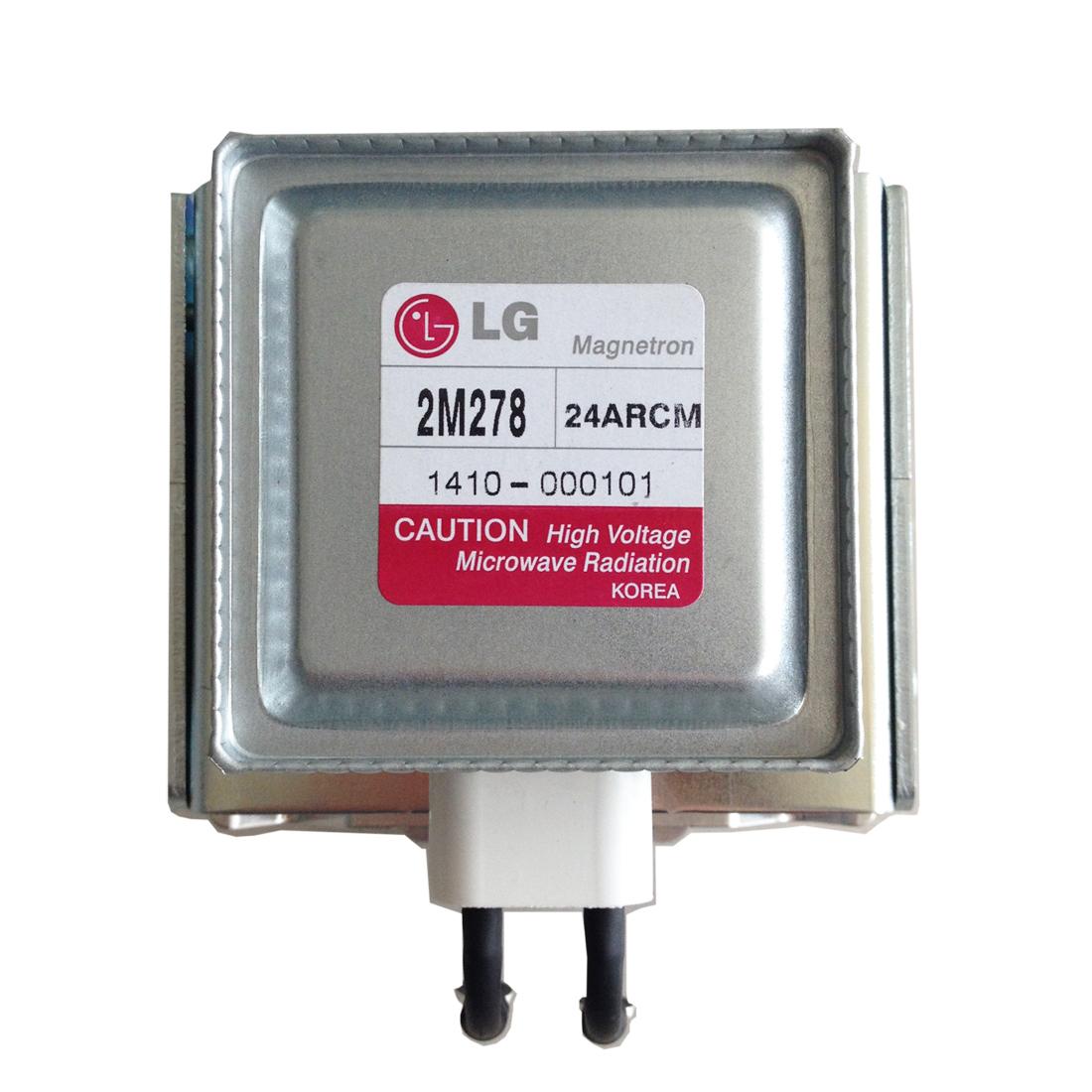 LG2KW磁控管2M278-24