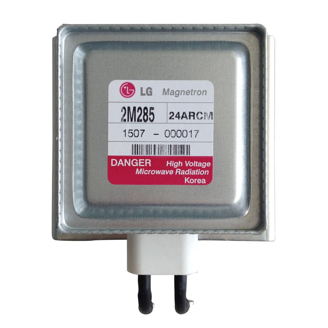 LG3KW磁控管