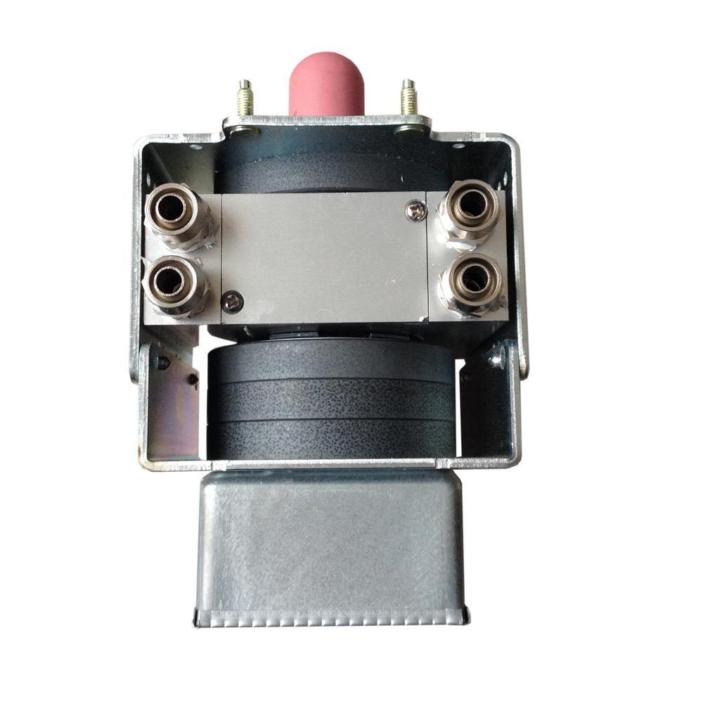LG大功率磁控管