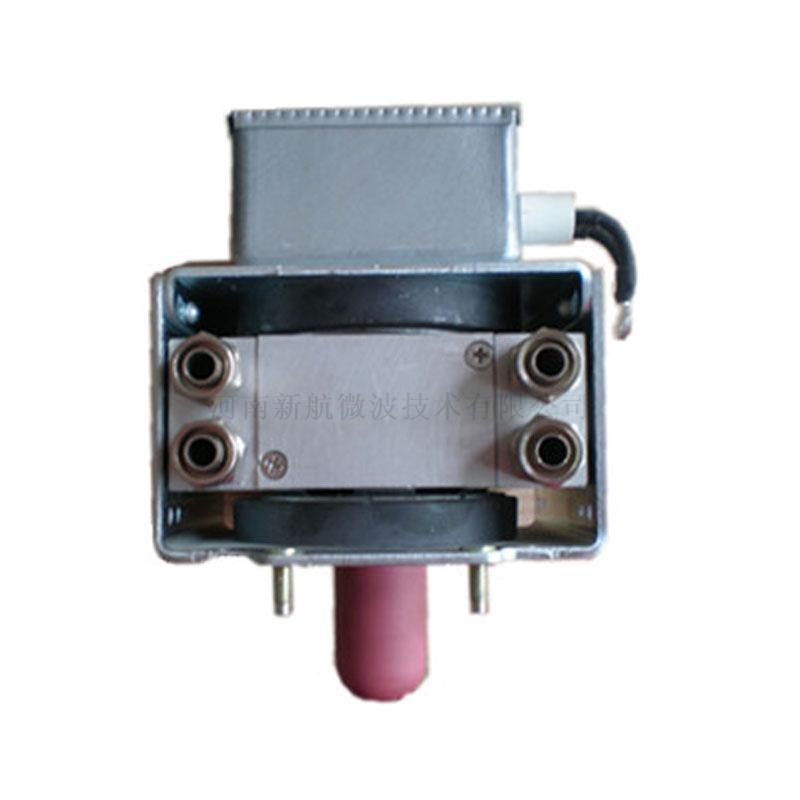 LG大功率水冷磁控管