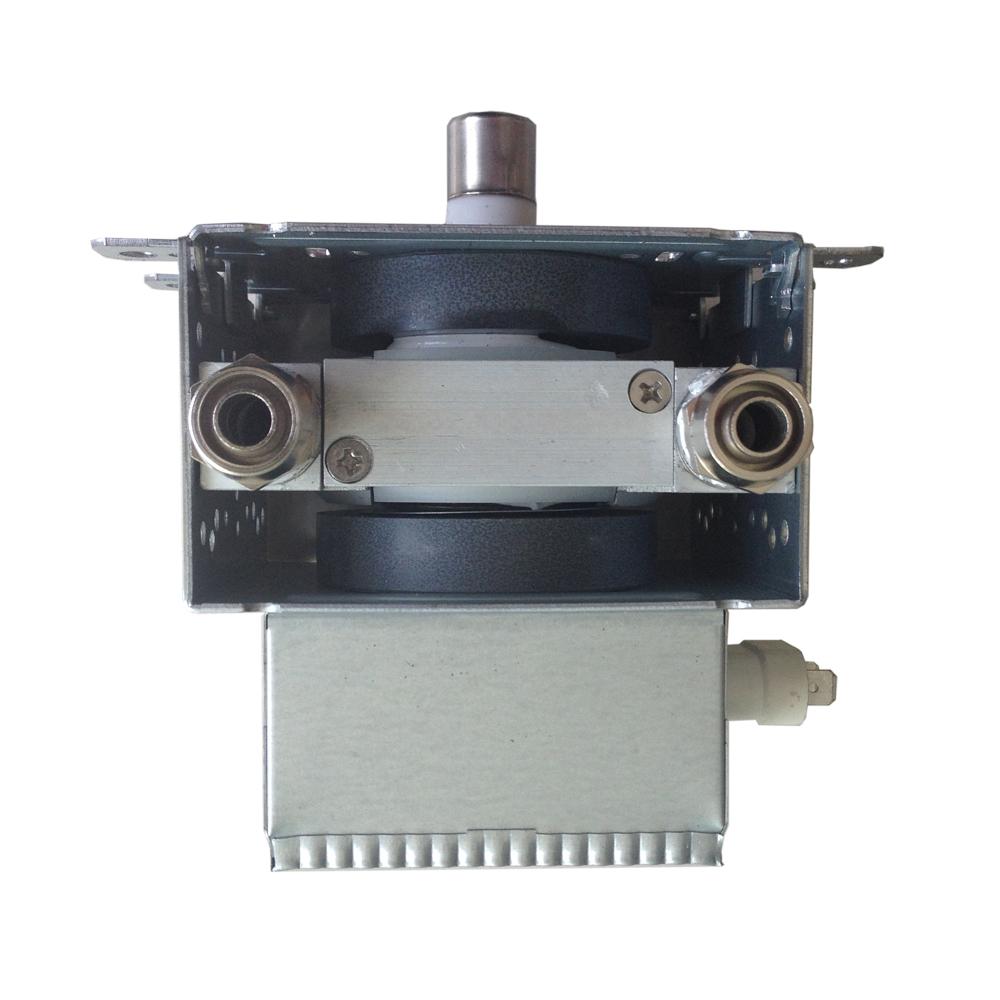 LG水冷磁控管
