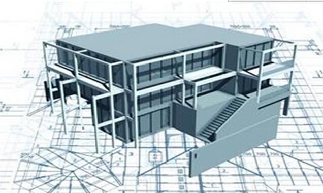装配式建筑生产厂家