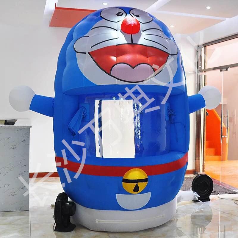 机器人抓钱机租赁