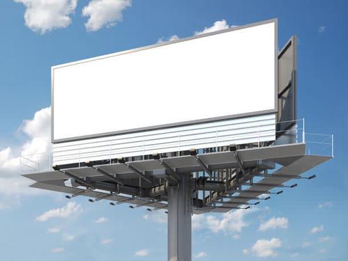 河南户外广告牌