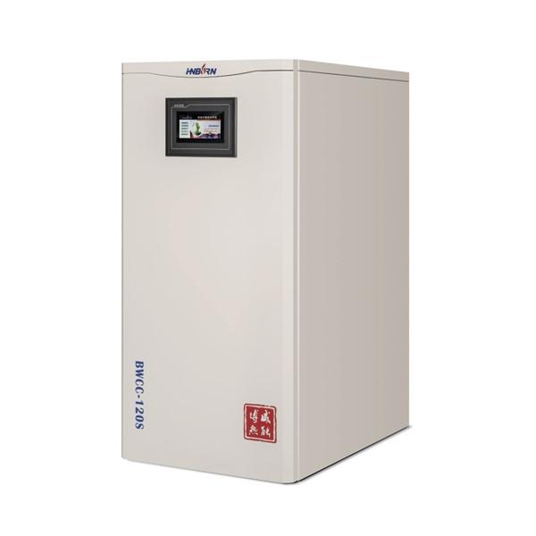 商用热水锅炉